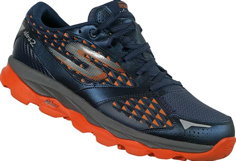 Skechers Ultra by Skechers Go Run Ultra 2