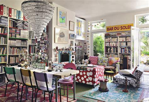Formidable Maisons De Famille Art Et Decoration #2: m68_appart_marseille_salon_gs.jpg?itok=fak5FaGC