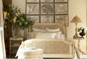 decorating ideas for bedrooms pinterest decoration ideas vintage bedroom decorating ideas pinterest