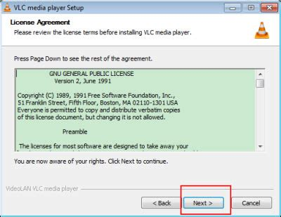 how to uninstall vlc plugin chrome how to enable vlc web plugin chrome firefox quickest solution