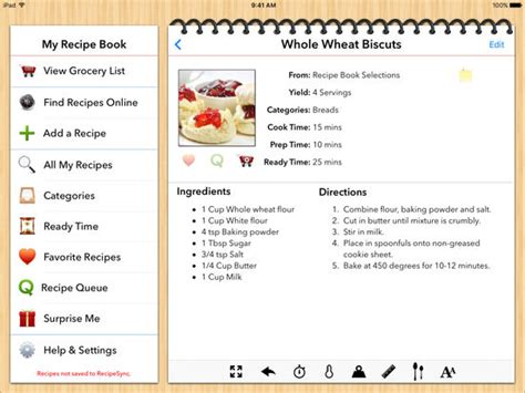 i d rather be cooking recipes from my kitchen books my recipe book your recipes finally organized on the