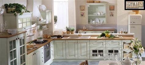 Pictures Of French Country Kitchens - kuhinja ikea kulinarika net