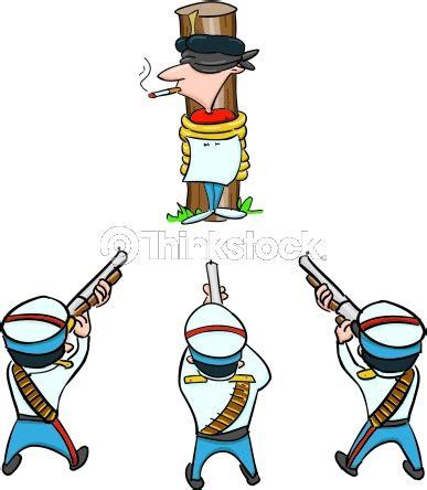 Politik Hukum Di Indonesia Mohmahfud Md politik hukum pidana mati tidak jelas oleh sutomo paguci