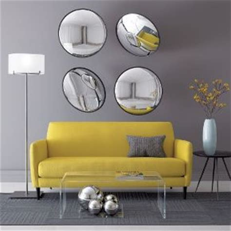 living room with yellow sofa amazing yellow living rooms