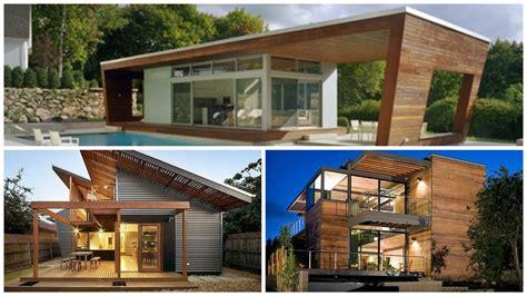 casas de madera economicas precios casas de madera prefabricadas 174 precios baratos llave en