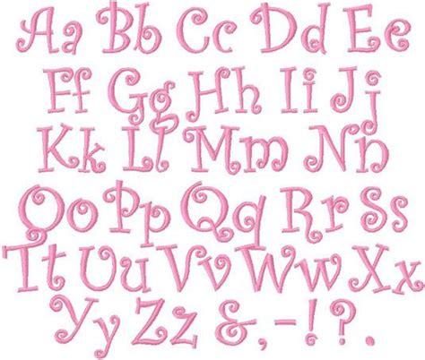 design font for facebook 12 best images about letters on pinterest applique