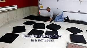 Garage Floor Mats Costco Canada Ultralock Black Garage Tiles 187 Plastipro Canada Garage