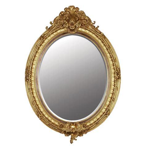 magic mirror the magic mirror musingsofvivek
