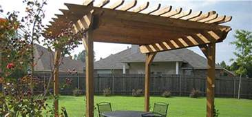 Patio Wood Cover by Patio Wood Cover Decorating Style Natural Patio Cover Art
