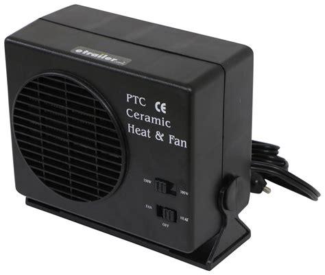 5 volt fan 12 volt fan for car interior circuit diagram maker