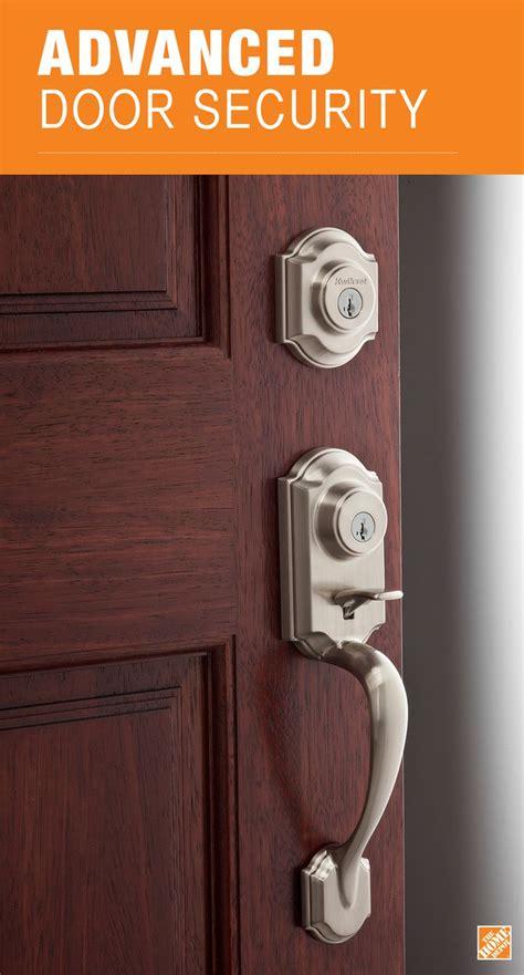 interior door key interior door key home depot house design ideas
