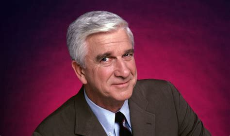 famous old actors comedy actor leslie nielson most funniest comedic actors and actresses ever until 2017