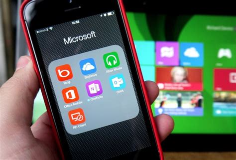 importar imagenes iphone windows 8 importar fotos do iphone para o windows 8 1 sem o itunes