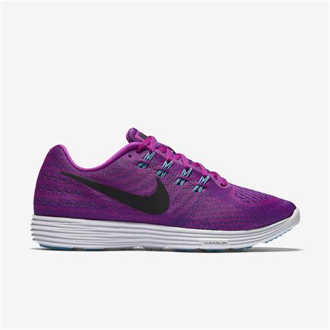 running shoes website nike womens lunartempo 2 running shoes hyper violet