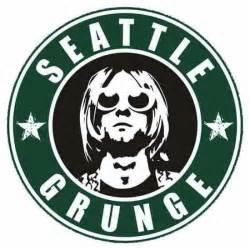 25 Best Ideas About Kurt Cobain Style On Pinterest Kurt Cobain Birthday Kurt Cobain And Kurt