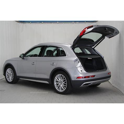 Audi Q5 2 0 Tdi Test by Test Audi Q5 2 0 Tdi 190 Quattro S Tronic 7 Comparatif