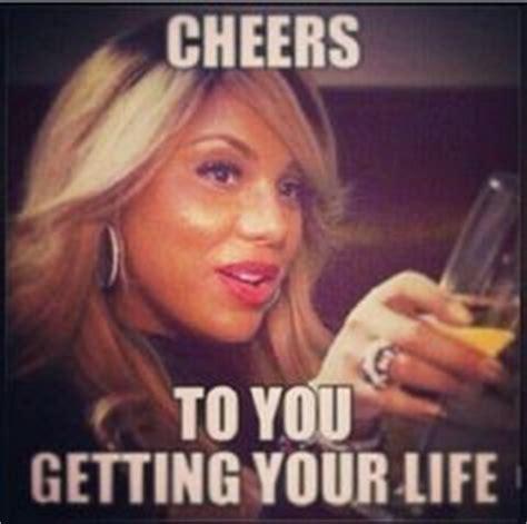 Tamar Braxton Memes - 1000 images about tamar braxton meme on pinterest tamar