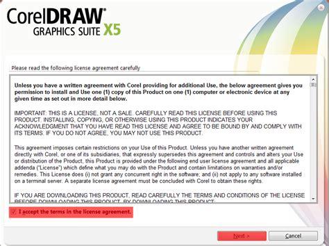 corel draw x5 yeni sayfa a ma coreldraw graphics suite x5 full resimli anlatım