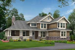 mission style house plans craftsman style house plan 4 beds 3 5 baths 3590 sq ft
