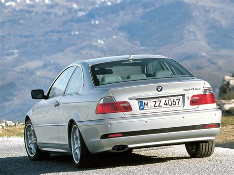 books about how cars work 2006 bmw 325 electronic throttle control service manual 2003 2006 bmw e46 325 bmw 2003 e46 3 series coupe the history of cars exotic