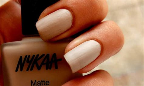 Where To Buy Nail by Where To Buy Matte Nail And At Local Stores