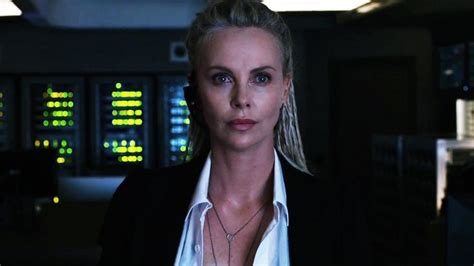 fast and furious 8 charlize theron is the new v fast furious 8 charlize theron wallpaper 11765 baltana