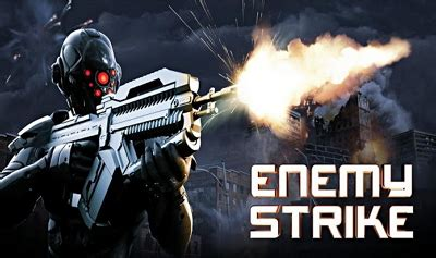 download game mod apk enemy strike enemy strike v1 6 9 mod apk terbaru unlimited money