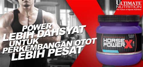 Suplemen Fitness Baru Suplemen Fitness Bekasi Harga Last Vitamins