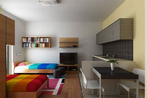 room designer upload photo 100 home design upload photo interior