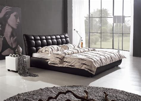 italian leather bedroom sets china bedroom furniture italian leather bed china home