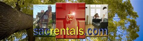 3 bedroom houses for rent in sacramento ca house for rent sacramento ca california rental home property for rent rental property