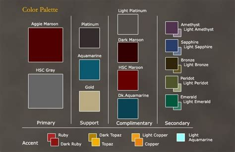 what color goes with maroon maroon or is a brownish color which takes
