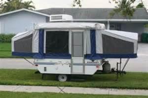 Camper Awnings Replacement 2002 Starcraft 1701 Pop Up Tent Camper Popup Camper