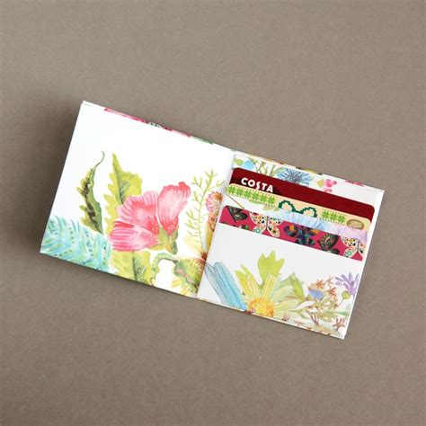 Origami Paper Wallet - best 25 origami wallet ideas on diy origami