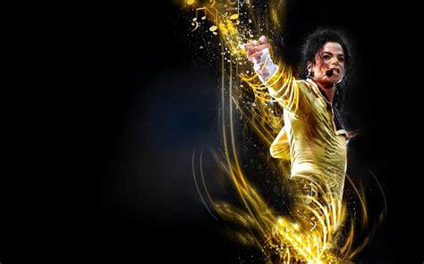 Wallpaper Full Hd Michael Jackson | michael jackson hd wallpapers wallpaper cave