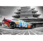 Wallpaper Moreover NASCAR Desktop Further Jeff Gordon