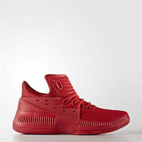 Adidas Dame 3 | the adidas dame 3 roots is now available weartesters