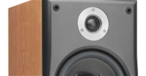 Speaker Aktif Rakitan harga bahan pembuatan speaker aktif rakitan masputz