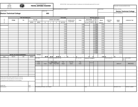 Best Photos Of Expense Voucher Template Excel Accounting Journal Entry Template Excel Per Per Diem Sheet Template