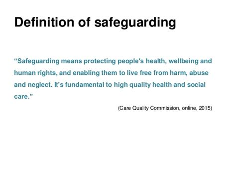 section 17 children s act 2004 safeguarding