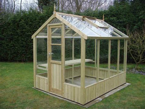 Diy Greenhouse Wood Wooden Pdf Plans For A Wooden Marble Small Home Greenhouse Plans
