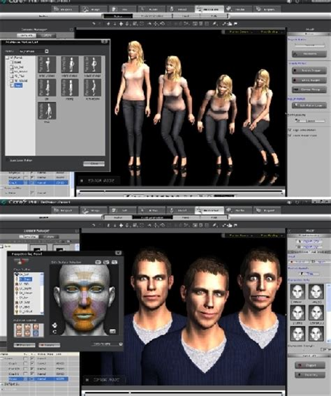 motion capture price motion capture mania computer graphics world