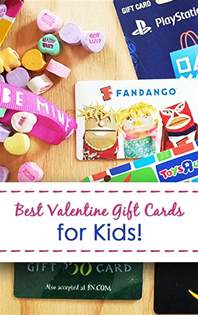 12 best images about top gift card lists on pinterest valentines guy friends and kid