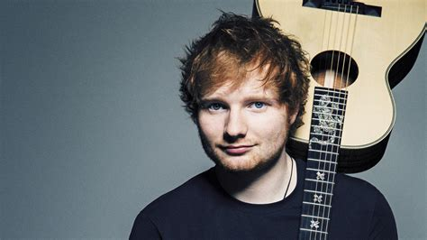 ed sheeran 12 songs by ed sheeran that are so beautiful you can t
