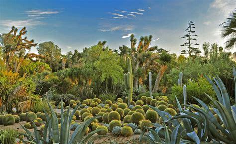 bom dia sol glamurama mostra 16 jardins pelo mundo de tirar o f 244 lego glamurama