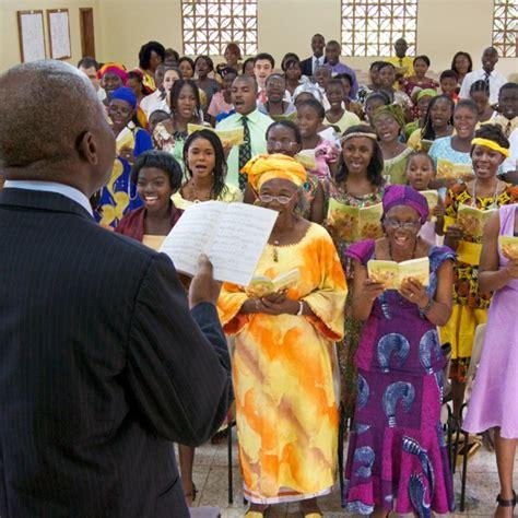 testigos de jehova jesus dijo claramente a sus seguidores que no 191 qu 233 experimentar 225 en nuestras reuniones cristianas