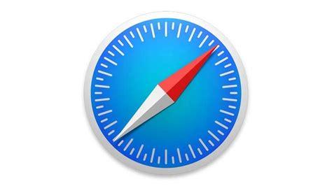 safari extensions  plugins macworld uk