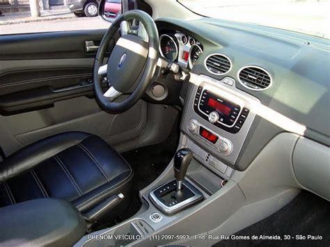 car is ford focus titanium sedan pictures