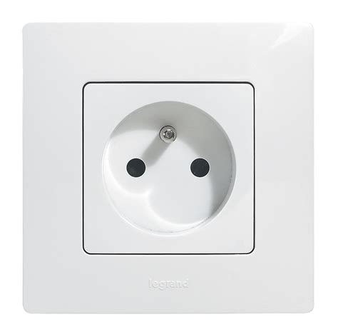 le prise prises et interrupteurs legrand pris interrupteur legrand sur enperdresonlapin