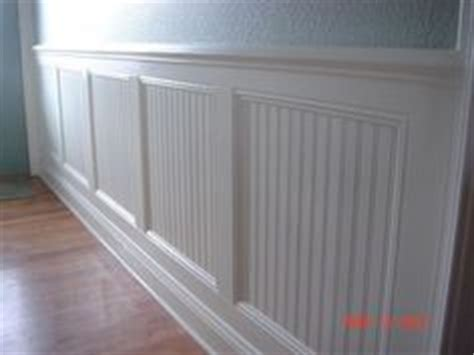 dining room wainscoting dream home pinterest 1000 images about dream home dining room on pinterest